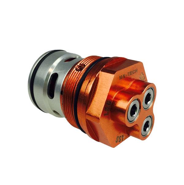 WP PDS Compression Adjusters